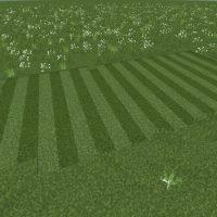 Lawnmower Mod 3