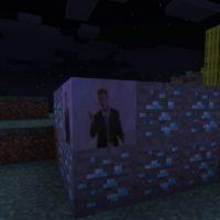 Troll-Blocks-Mod-2