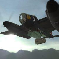 Скачать Аддоны Для Гаррис Мод На Боевой Воздушный Транспорт - фото 10