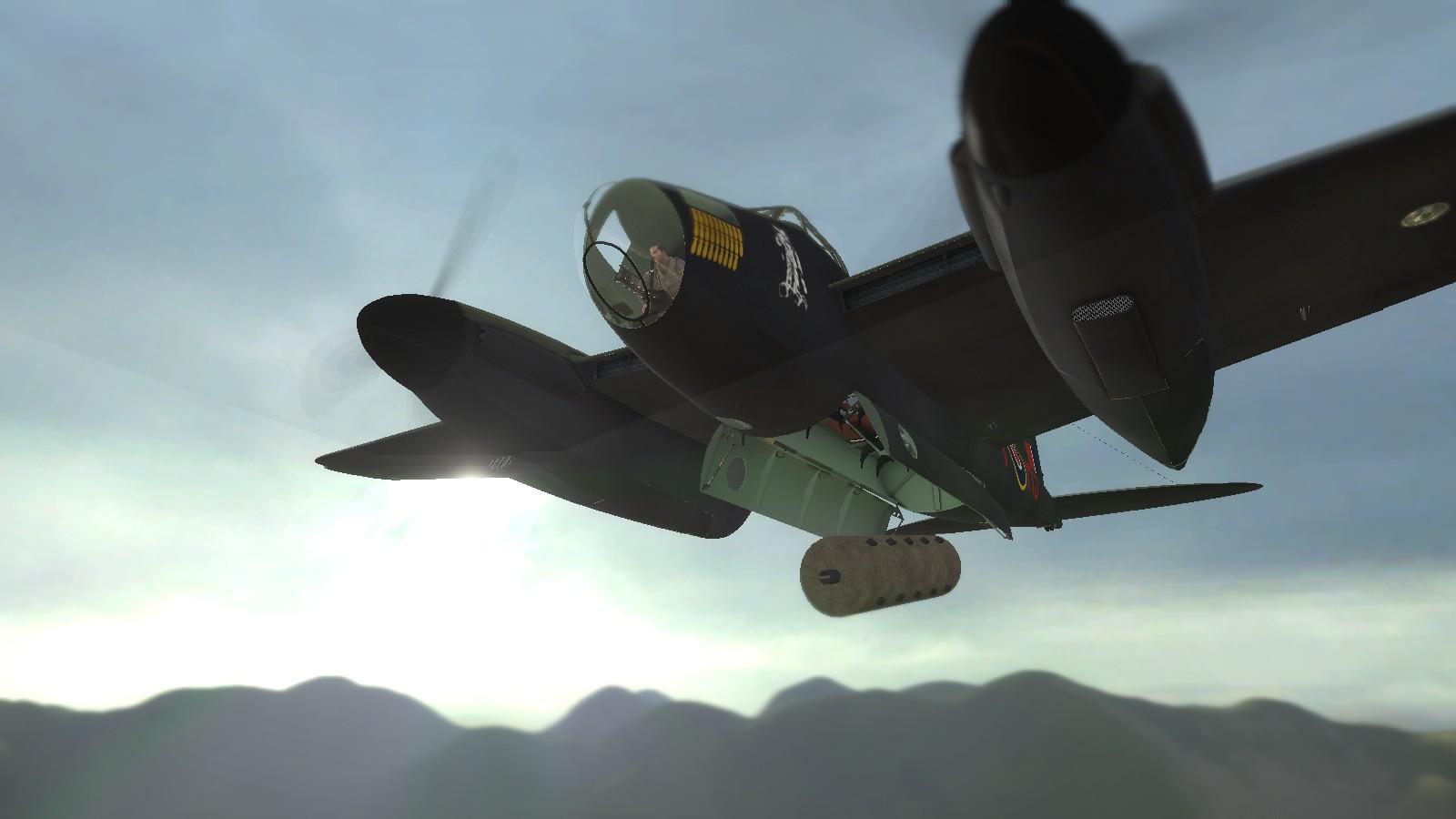 Garry's Mod 13 - WAC Aircraft - самолеты и вертолеты!