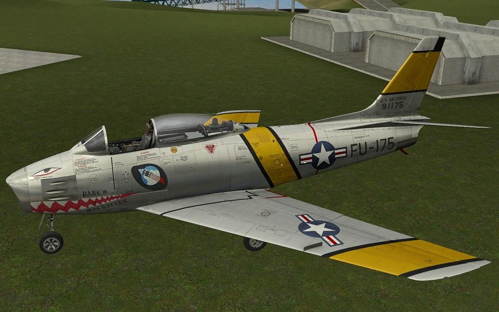 Скачать Мод На Гаррис Мод 13 На Wac Aircraft 7 - фото 11
