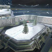 Garry's Mod 13- Арена покемонов (gm_pokemon_arenas)