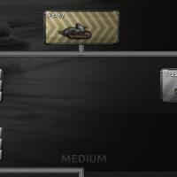 726280437_preview_tanks