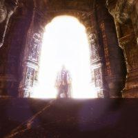 Skyrim SE - Апофеоз - Безжизненные хранилища / Apotheosis - Lifeless Vaults
