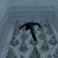 """Garry's Mod 13 - Игровой режим """"Deathrun"""""""