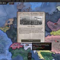 Hearts of Iron IV - Кайзеррейх - Что, если бы Германия выиграла Первую Мировую? (RU)