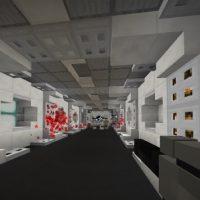 "Minecraft - Карта ""Последняя надежда"" / Last Hope Adventure Map"
