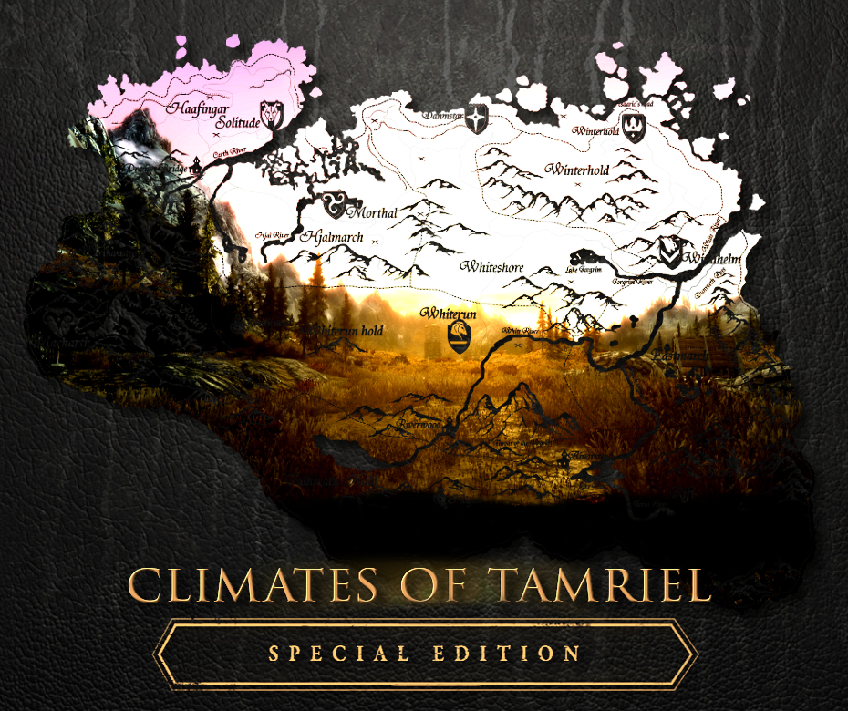 climates-of-tamriel-special-edition