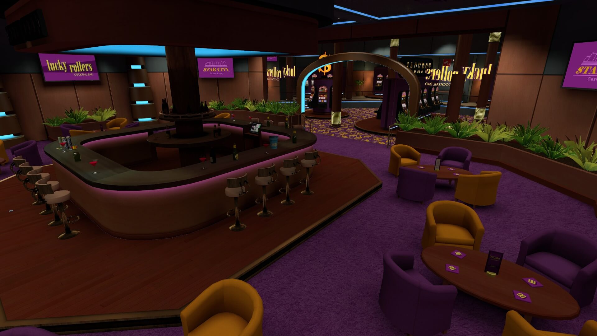802706609_preview_Bar