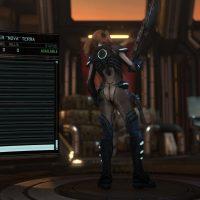 XCOM 2 - Нова Терра из Starcraft II
