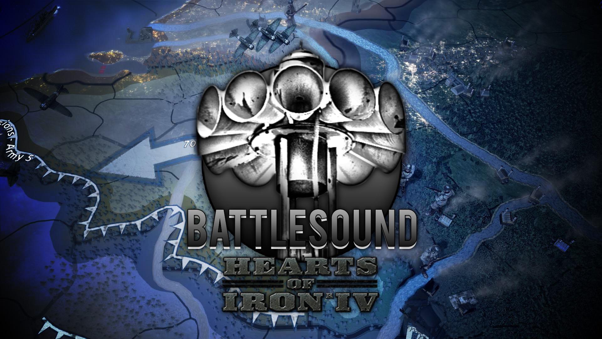 814292943_preview_Battlesound (1)