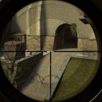 Garry's Mod 13 - Снайперские винтовки из Insurgency