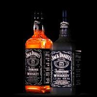 Garry's Mod 13 - Jack Daniels