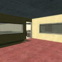 Garry's Mod 13 - Комплект разных домов