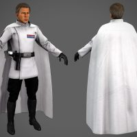 840449305_preview_Director Krennic - Marmoset 1 - Copy