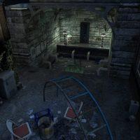 Garry's Mod 13 - Карта