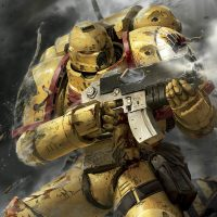 853235785_preview_imperial_fist