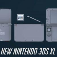 Garry's Mod 13 - Nintendo 3ds XL