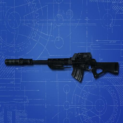 Garry's Mod 13 - Падальщик из Black Ops