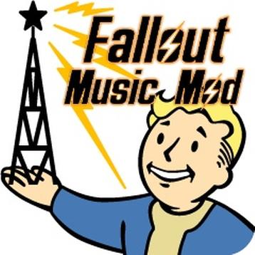 Hearts of Iron IV - Музыка из Fallout
