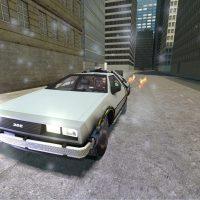 Garry's Mod 13 - Scars - лучший аддон для новых автомобилей!