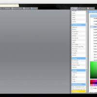 steamworkshop_webupload_previewfile_111412589_preview (2)