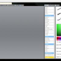 steamworkshop_webupload_previewfile_111412589_preview (3)