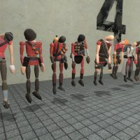 804972786_preview_promo_puppet_fortress_gmod1
