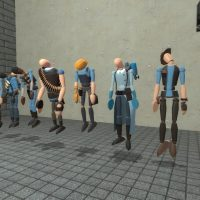 804972786_preview_promo_puppet_fortress_gmod2
