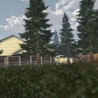 861647775_preview_rp_suncity_v1a0028