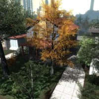 863411424_preview_gm_apehouse_revamp0001