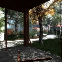 863411424_preview_gm_apehouse_revamp0002