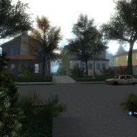 863411424_preview_gm_apehouse_revamp0003