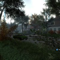 863411424_preview_gm_apehouse_revamp0004