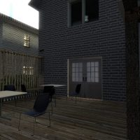 863411424_preview_gm_apehouse_revamp0011