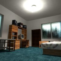 863411424_preview_gm_apehouse_revamp0018