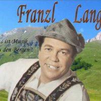 Hearts of Iron IV - Песни Францля Ланга Йоделинга