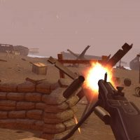 872982081_preview_dod_dunkirk0004
