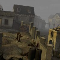 872982081_preview_dod_dunkirk0024