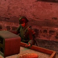 872982081_preview_dod_dunkirk0026
