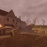 872982081_preview_dod_dunkirk0035