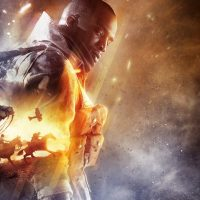 Garry's Mod 13 - Заставки из Battlefield 1