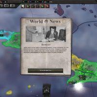 Hearts of Iron IV - Куба превыше всего
