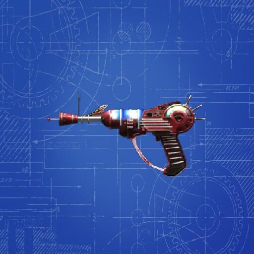 Garry's Mod 13 - Лучемёт из Call of Duty: Zombies