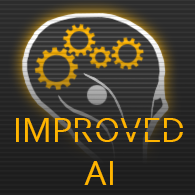 XCOM 2 - Улучшенный ИИ v1.47