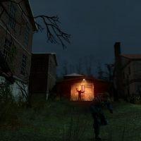 Garry's Mod 13 - Игровой режим для кооператива / Co-op Gamemode