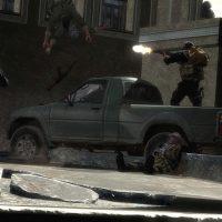 Garry's Mod 13 - Арабы из Modern Warfare Remastered
