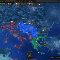 740777286_preview_adriatic war