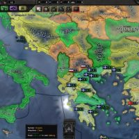 740777286_preview_greece_map