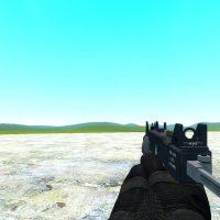 Garry's Mod 13 - Оружие из GTA V